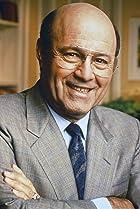 Joe Garagiola