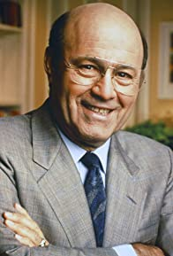 Primary photo for Joe Garagiola