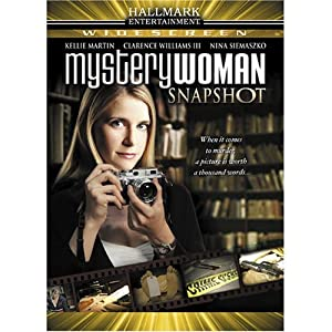 The movie downloads ipad Mystery Woman: Snapshot [320p]