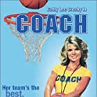 Cathy Lee Crosby in Coach (1978)