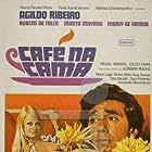 Café na Cama (1973)