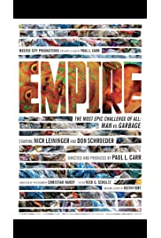 Empire (2020) ONLINE SEHEN