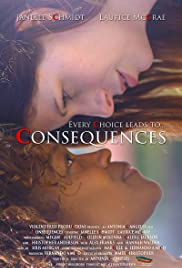 Consequences Poster