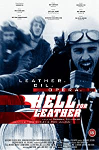 Movie legal downloads uk Hell for Leather by [mov]