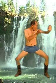 It's Always Sunny in Philadelphia Season 3: Dancing Guy (2008)