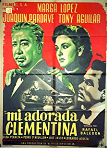 All the best movie to watch online Mi adorada Clementina by [Mpeg]