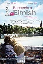 Buscando a Eimish