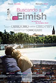 Buscando a Eimish (2012) Poster - Movie Forum, Cast, Reviews
