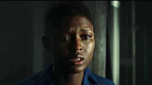 Nightflyers: Inside The Abyss Stares Back