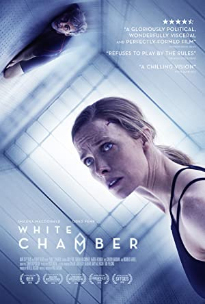 White Chamber full movie streaming