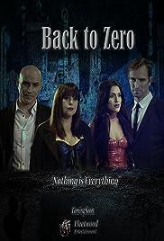 Back to Zero free movie