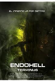 Endohell Terminus