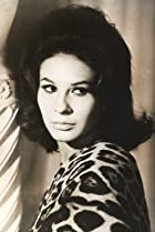 Franca Bettoia
