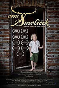 Watch online play movies Vom Smolicek [QuadHD]