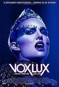 Natalie Portman in Vox Lux (2018)