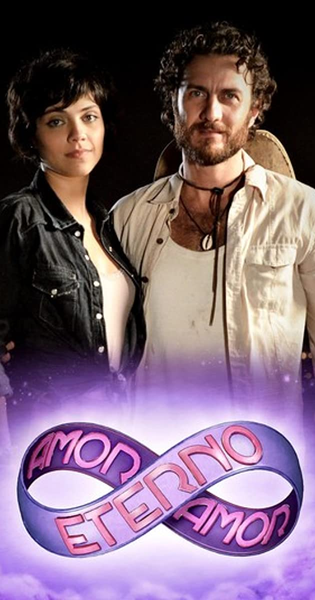 Amore Tv