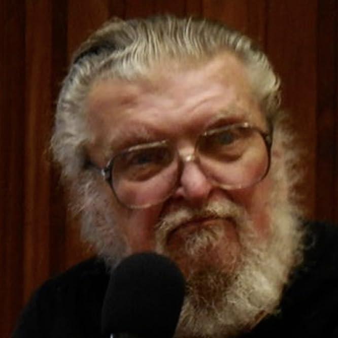 John D.F. Black