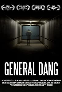 PC movie full hd download General Dang by [420p]