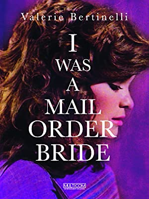 Where to stream I Was a Mail Order Bride