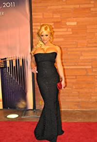 Primary photo for 2011 AVN Awards Show