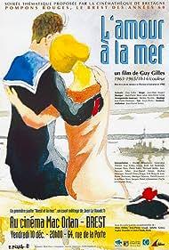 L'amour à la mer (1964)