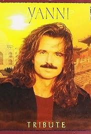 Yanni: Tribute(1997) Poster - Movie Forum, Cast, Reviews
