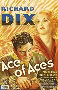 Whats a funny movie to watch high Ace of Aces by Raoul Walsh [hd720p]