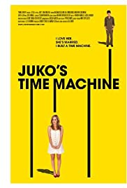 Download Juko's Time Machine (2011) Movie