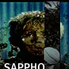 Sappho and Jerry, Parts 1-3 (1978)