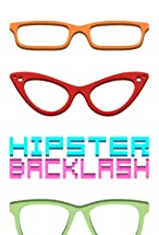 Primary image for Hipster Backlash