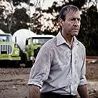 David Roberts in The Square (2008)
