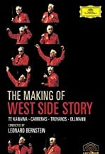 The Making of 'West Side Story'