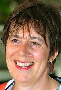Rebecca O'Brien Picture