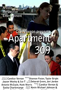 Primary photo for Apartment 309