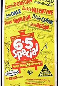 Six-Five Special (1958)