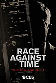 Race Against Time: The CIA and 9/11 (2021)