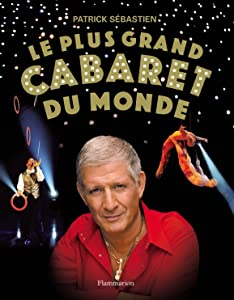 Good site to watch hollywood movies e grand cabaret du monde sur son 31 (2006) [640x360]