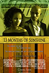 13 Months of Sunshine (2007)
