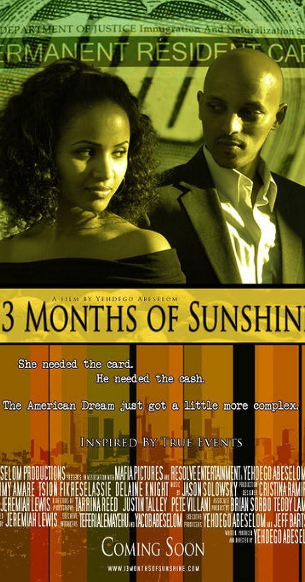 sunshine 2007 full movie