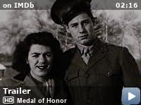 Medal of Honor (TV Series 2018– ) - IMDb