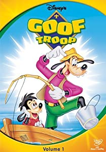 Watch free full online movies Clan of the Cave Goof [h264]