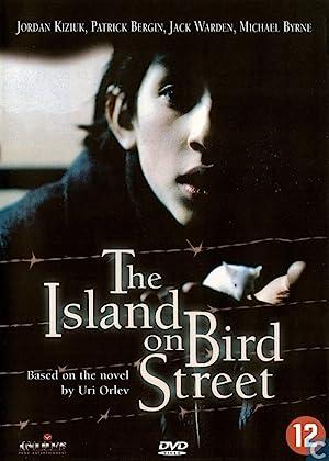 The Island on Bird Street 1997 21