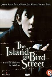 The Island on Bird Street (1997) with English Subtitles 2
