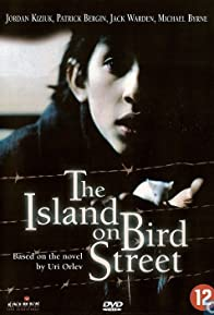 Primary photo for The Island on Bird Street