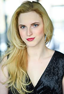 Whitney Meyer Picture