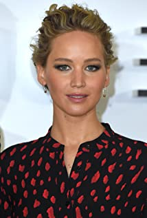 893fd6023944 Jennifer Lawrence Picture