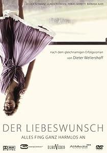 The movie downloads Der Liebeswunsch [1920x1600]