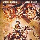 Il ritorno di Clint il solitario (1972)