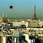Le voyage du ballon rouge (2007)