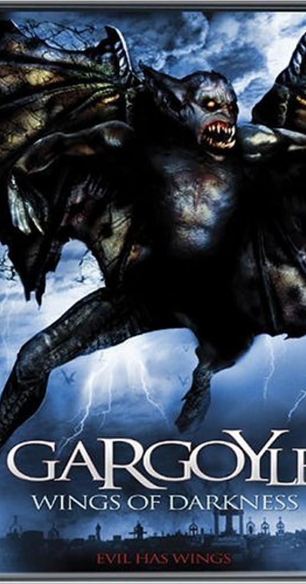 Gargoyle Spanish Subtitles
